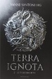 Cover of Terra ignota 2