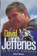 Cover of David Jefferies