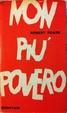Cover of Non più povero
