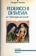 Cover of Federico II di Svevia