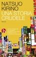 Cover of Una storia crudele