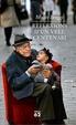 Cover of Reflexions d'un vell centenari