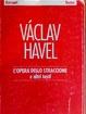 Cover of L'Opera dello Straccione e altri testi