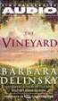 Cover of The Vineyard