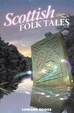 Cover of Scottish Folk Tales