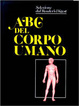 Cover of ABC del corpo umano