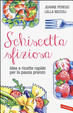 Cover of Schiscetta sfiziosa