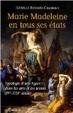 Cover of Marie Madeleine dans tous ses états