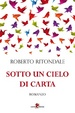 Cover of Sotto un cielo di carta