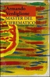 Cover of Master del cifrematico