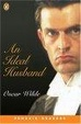 Cover of An Ideal Husband