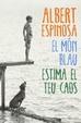 Cover of El món blau