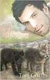 Cover of Una raccolta molto Holland