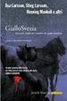 Cover of GialloSvezia