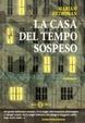 Cover of La casa del tempo sospeso