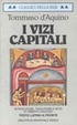 Cover of I vizi capitali