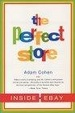 Cover of The Perfect Store