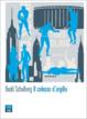 Cover of Il colosso d'argilla