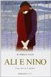 Cover of Alì e Nino