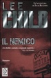 Cover of Il nemico