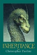 Cover of Inheritance: Book Four