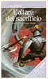 Cover of L'altare del sacrificio
