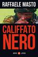 Cover of Califfato nero