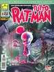 Cover of Tutto Rat-Man n. 4