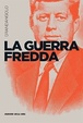 Cover of La guerra fredda