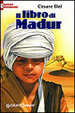 Cover of Il libro di Madur