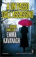 Cover of A un passo dall'assassino