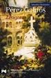Cover of Zaragoza