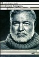 Cover of Ernest Hemingway. Una vita da romanzo