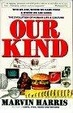 Cover of Our Kind