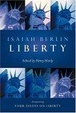 Cover of Liberty