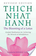 Cover of The Blooming of a Lotus