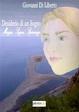 Cover of Desiderio di un sogno