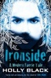 Cover of Ironside