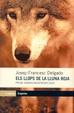 Cover of Els llops de la lluna roja