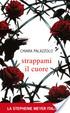 Cover of Strappami il cuore
