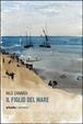 Cover of Il figlio del mare