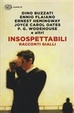 Cover of Insospettabili
