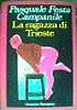 Cover of La ragazza di Trieste