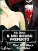 Cover of Il mio incubo preferito