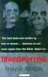 Cover of Trainspotting