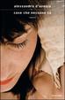 Cover of Cose che nessuno sa