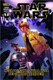 Cover of Star Wars vol. 2