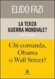Cover of La terza guerra mondiale?