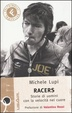 Cover of Racers