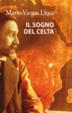 Cover of Il sogno del celta